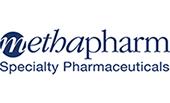 Methapharm