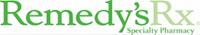 Remedy's Rx Speciality Pharmacy