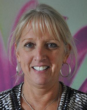 Cheryl Ann Corner