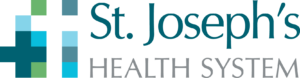 St. Joseph's Health System announces appointment of new Interim President & CEO