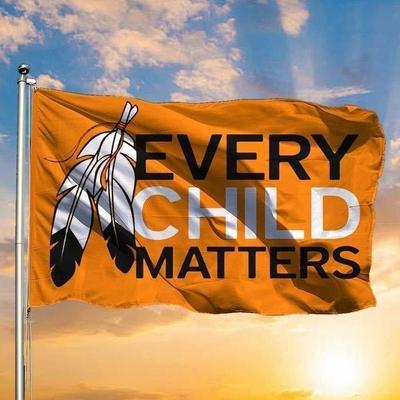 STATEMENT IN RESPONSE TO THE SASKATCHEWAN RESIDENTIAL SCHOOL TRAGEDY