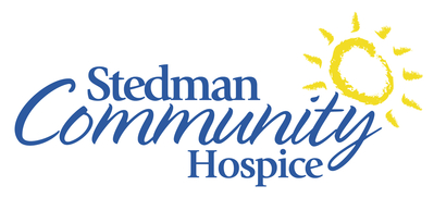 COVID 19 Outbreak at Stedman Community Hospice